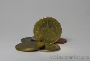 money2b
