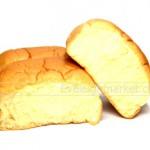 ขนมปังสร้างรายได้เสริมมีข้อคิดดีๆเกี่ยวกับการขายขนมปังมาแนะนำค่ะ