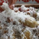 วิธีทำข้าวต้มหัวหงอกขนมหวานโบราณของไทยเคล็ดลับความอร่อย
