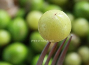 Indian gooseberry2