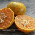 วิธีทำน้ำส้มคั้นและเคล็ดลับการเลือกส้มประโยชน์ของน้ำส้มคั้น